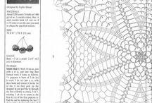 Horgolás -Crochet