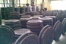 silikopolimer menholl 00905398920770 gurselgurcans@gmail.com