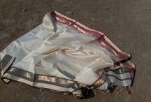 Maheshwari Stoles