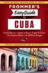 TRAVEL:  CUBA