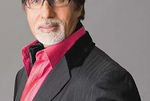 Bollywood Actor & Actresses
