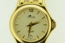 Joiencis Watches