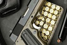 Remington / In the market for a Remington? Check out some amazing Remington firearms below.