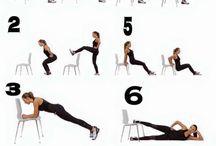 cwiczenia