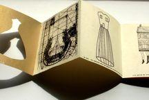 libro art