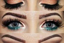 .make up