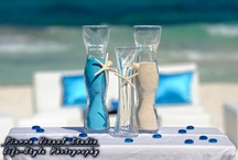 Ceremony Ideas / Ideas for your special wedding ceremony......