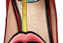 pantofiii