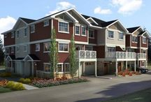 ARRIVE at Skyview Ranch Arbours / These townhomes are being offered on a first come first served basis starting from 10.00am Saturday, January 31, at our sales centre located at 1010 6 Avenue SW Calgary.  http://attainyourhome.com/portfolio/arbours
