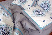 Cool Bedding