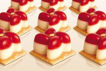 Dessert / Dezerty