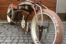 two wheelers