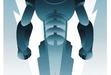 Bot Bot Bot