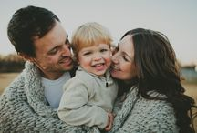 Family Picture Ideas / by June Farley