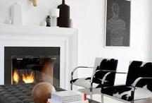 Living room_ What I love / by Kika Junqueira