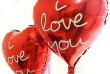 Bithday gifts / Gifts and chocolates Shop in Gurgaon