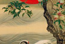 Art ~ Japanese Art / Japanese Art
