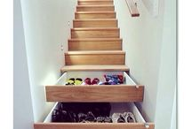 Stairs so clever