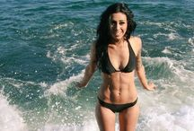 Swim Suits (Mayo, Bikini vb) / swim suits mayo bikini kombinleri 2016 modelleri kadın bikini mayo giyimi