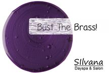Silvana Dayspa & Salon Blog