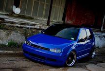 MK4 Volkswagen GTI, Jetta / Volkswagen MK4 Performance and Styling Parts
