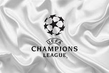 UEFA / Championships / Soccer