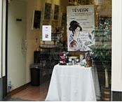 Tiendas de Té y Café / by Café Té Arte Tienda online