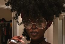 Natural Curly Hair Divas / Thers no such thing as Bad Hair! get a view of 3c, 4A, 4B n especially 4c