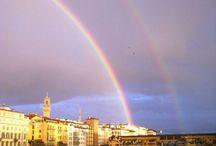 FIRENZE / Venite a studiare italiano e a scoprire Firenze con noi! Study Italian and discover Florence with us