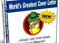 Getting A Teaching Job / How To Get A Teaching Job. FREE Teacher Job Training Videos.