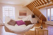 Home Design / Ideas