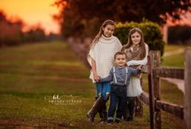 Houston Photography / Houston, Texas based photographer specializing in family & child portraits as well as wall art & wall galleries.