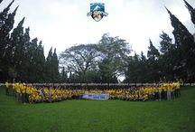 FUN OFFROAD BRI PAMANUKAN - GEO ADVENTURE INDONESIA