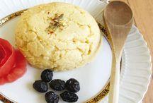 http://www.medyaturan.com/turan-mutfagi-2/ / Türk mutfağını bizimle tanıyacaksınız