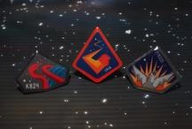 Cool logos / Logos that are cool