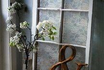 For the Home | Vintage Windows