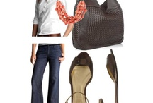My Style / by Jennifer Van Horn