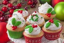 Navidad / Ideas para esta fiesta.