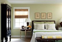 Home - Guest Bedroom
