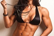 Fitness goal...maybe