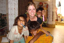 Volunteer in India / Volunteering Solutions (VS) offers vide range of cheap and affordable volunteering opportunities in India such as orphange, teaching, women empowerment, childcare, volunteer with street children and more.  http://www.volunteeringsolutions.com/india/volunteer/volunteer-in-india / by Volunteering Solutions