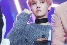 BTS JHOPEEE YOU'RE MY HOPE