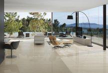 DESIGN LIVING / arredamento di interni, livingroom