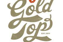 Logo / by Craig Cockcroft