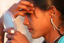 secret de beaute indiennes