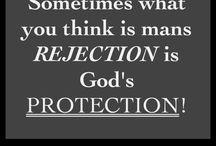 Faithfulness / God's Way