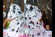 Bridal shower!
