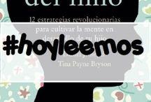 #hoyleemos