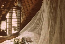 .: Beautiful Home :.