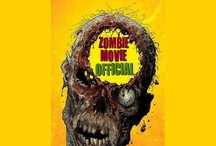 Zombie Movie Official